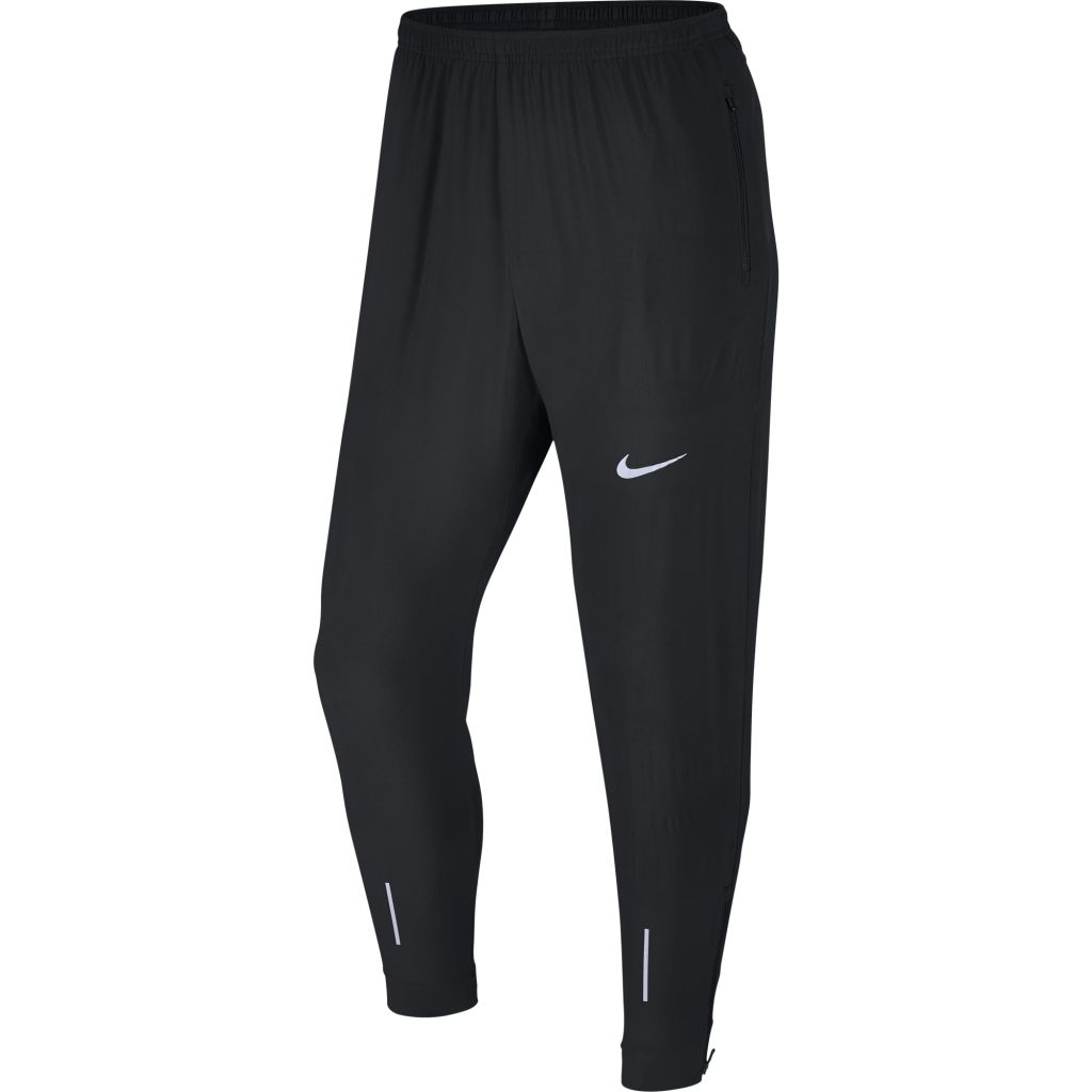 Nike Flex Essential Running Pants M