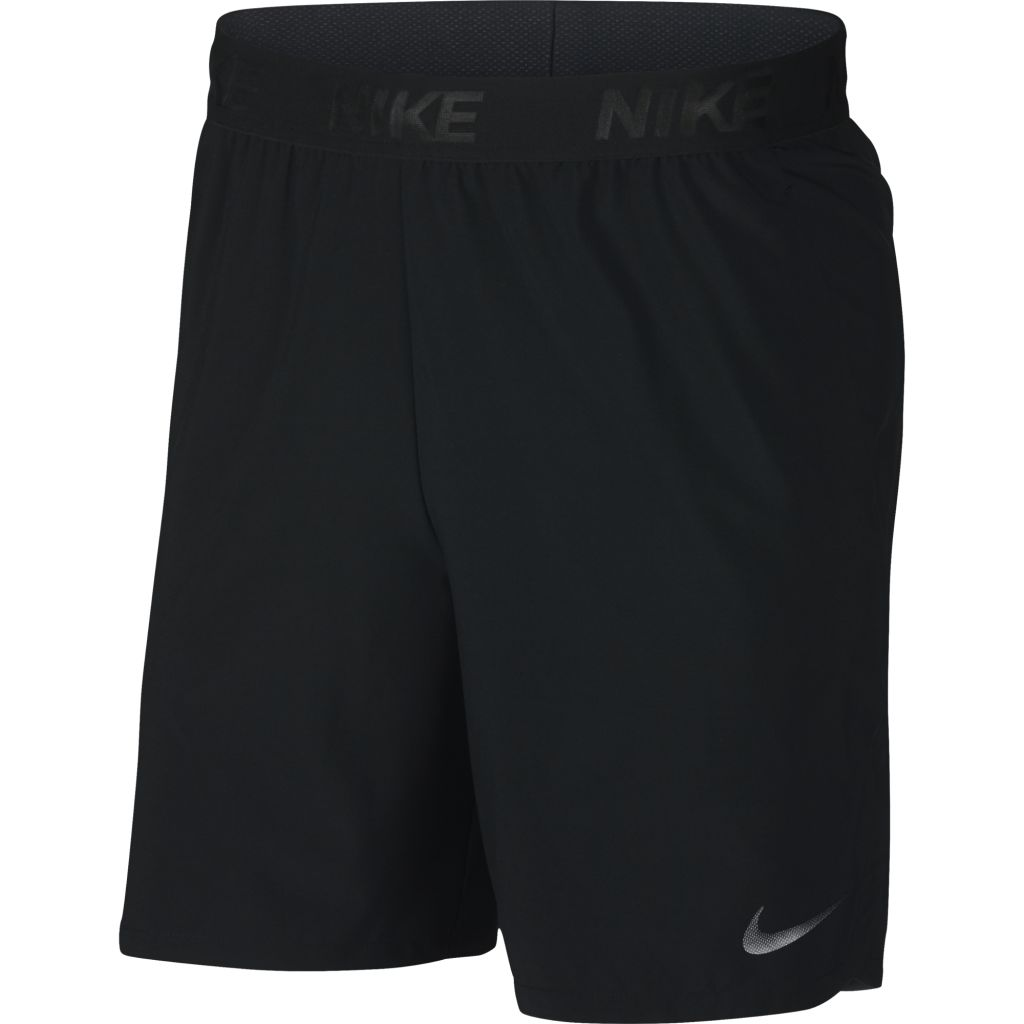 Nike Flex Training Short Vent Max 2.0 M