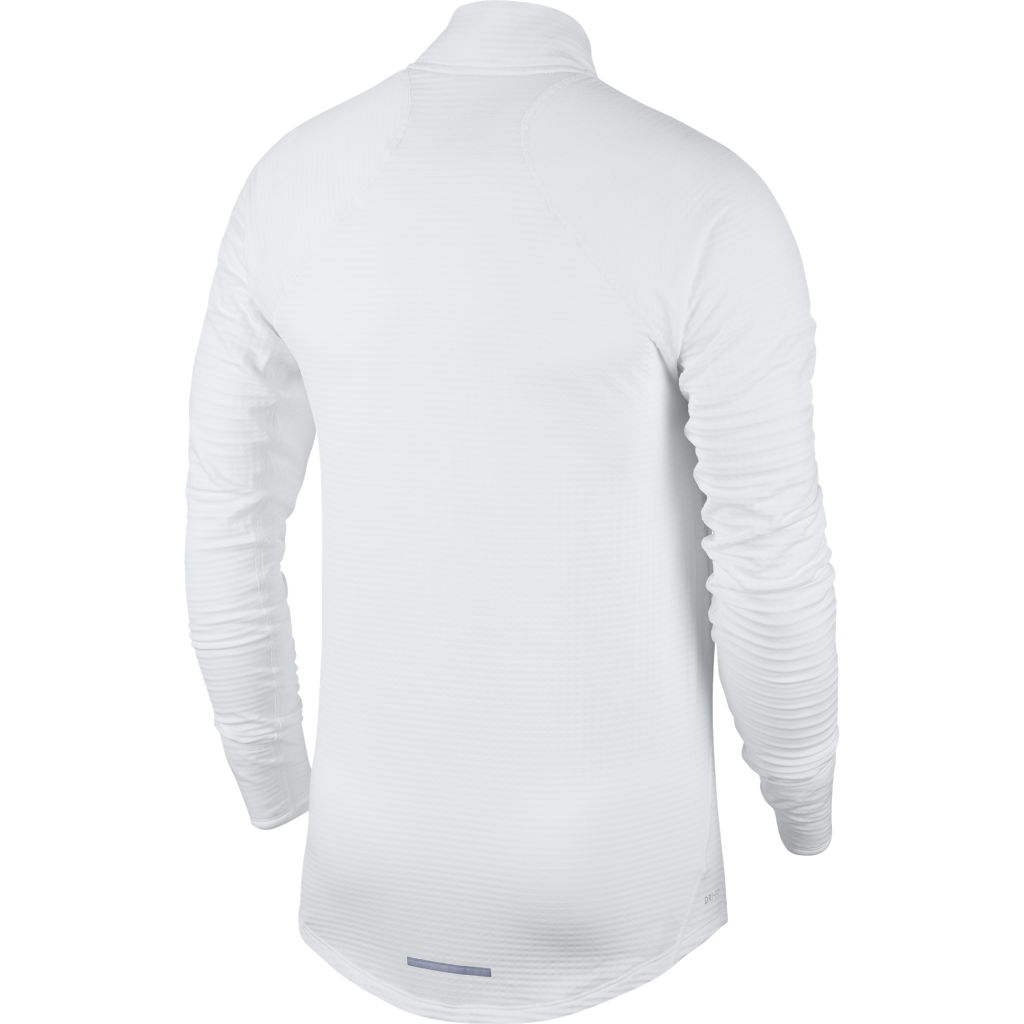 Nike Therma Sphere Element Running Top M