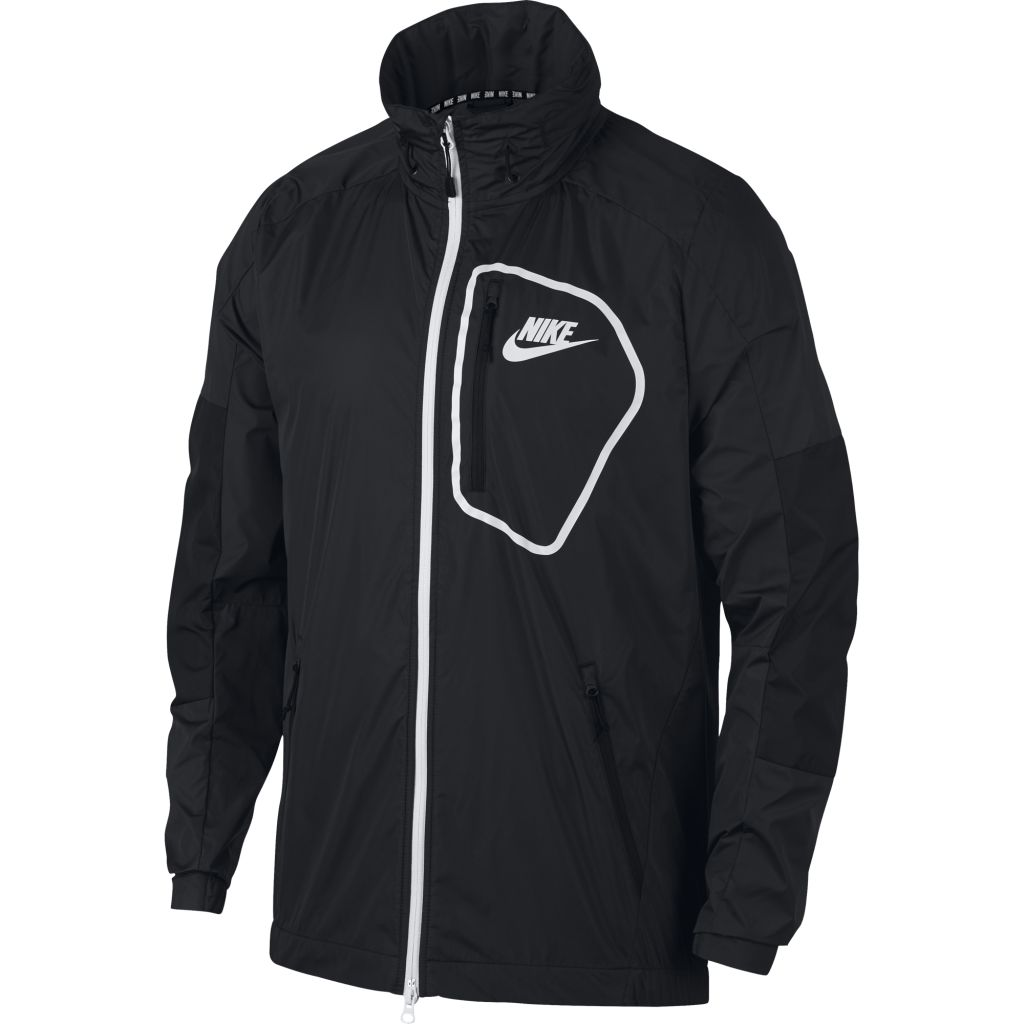 Nike Sportswear Advance 15 Jacket M