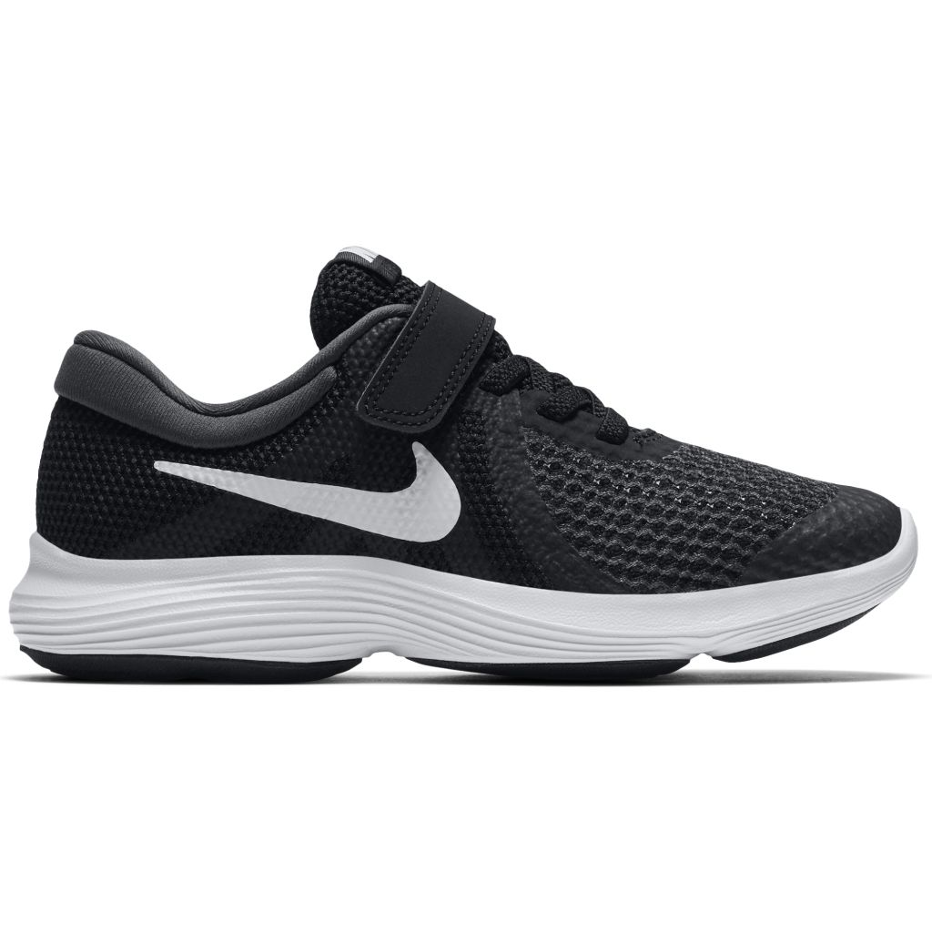 Nike Revolution 4 (PS) Jr