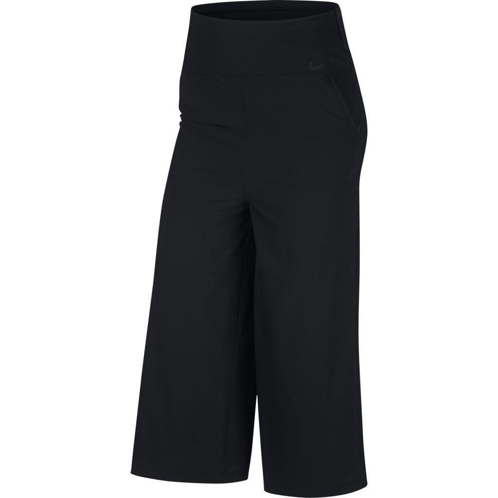 Nike Bliss Studio Pants W - Naisten stretch-housut - Intersport a2fff0fef6