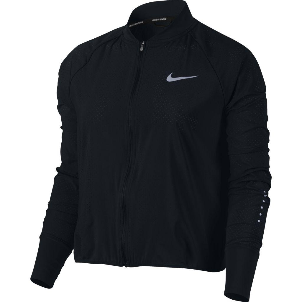 Mustat Nike takit ja liivit netistä  f716e020f6