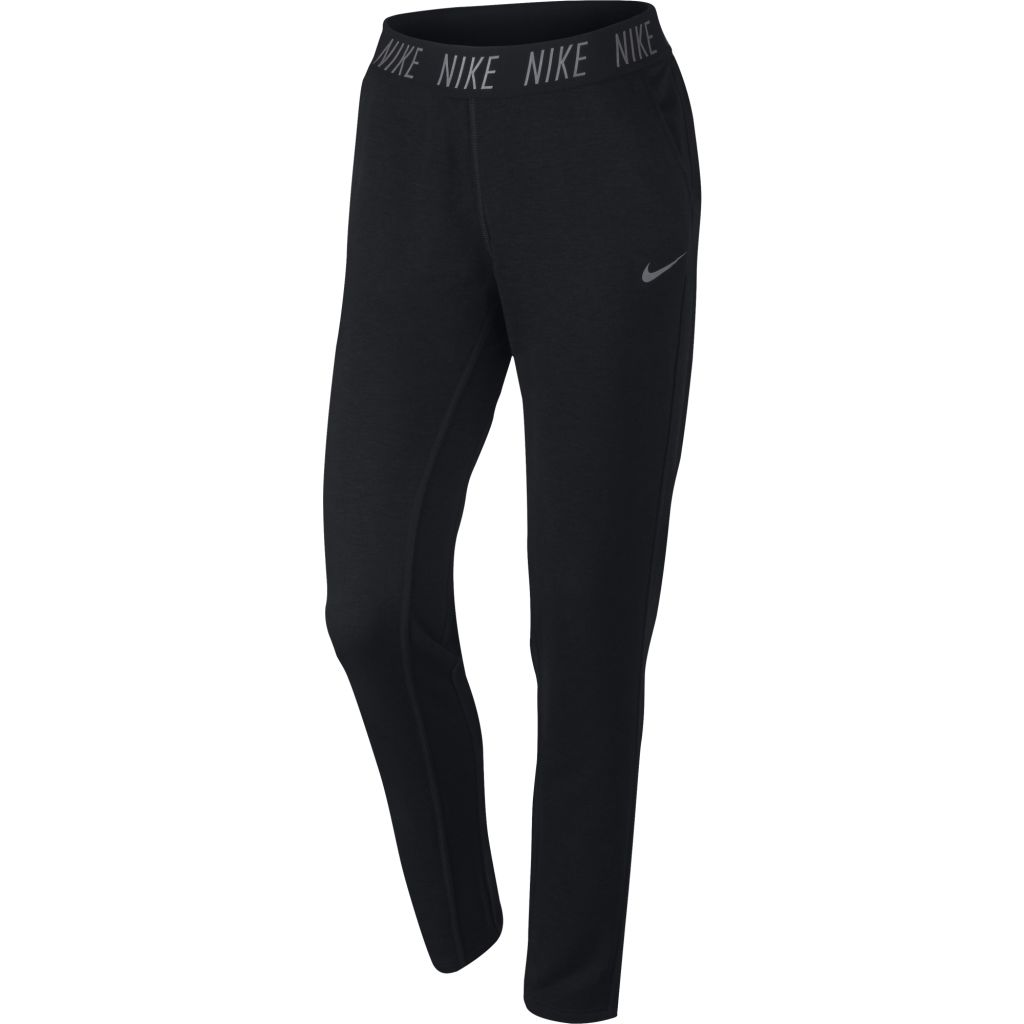 Nike Dry Training Tapered Pants W