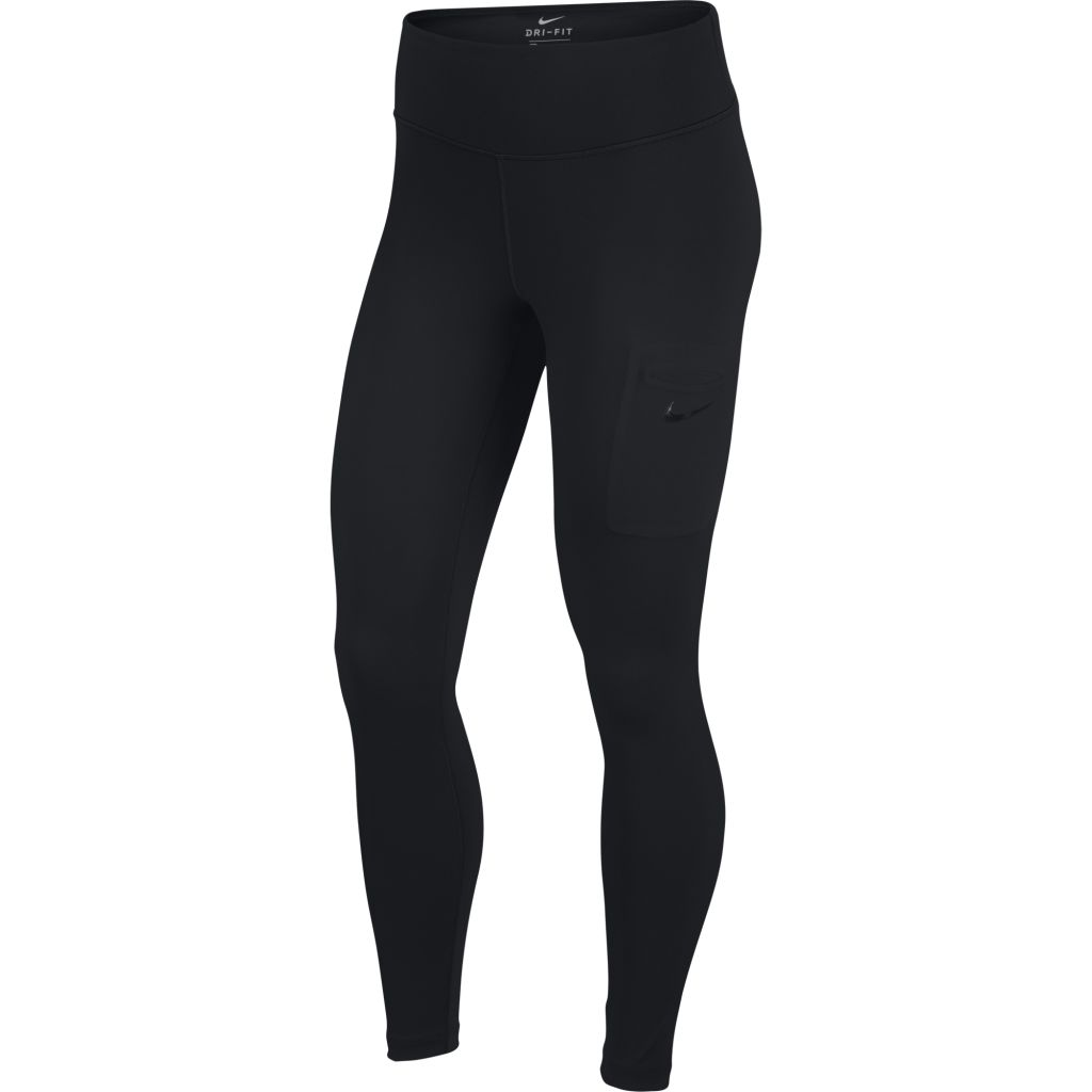Nike Power Training Tights W