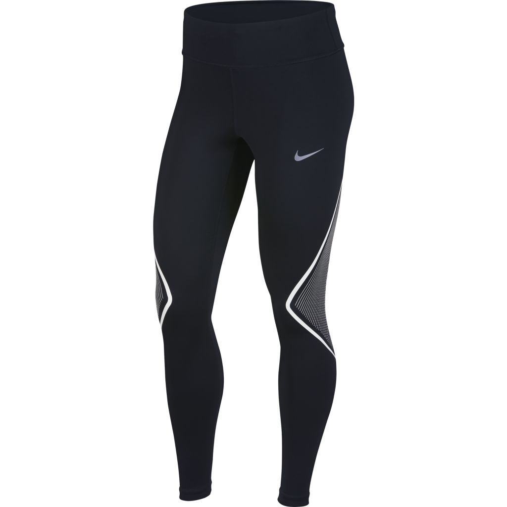 Nike Power Running Tights W