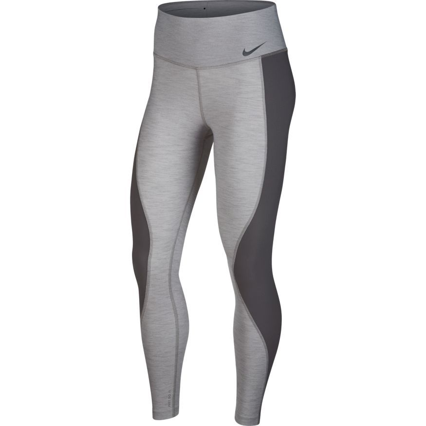 Nike Power Tight Hi Slbd W