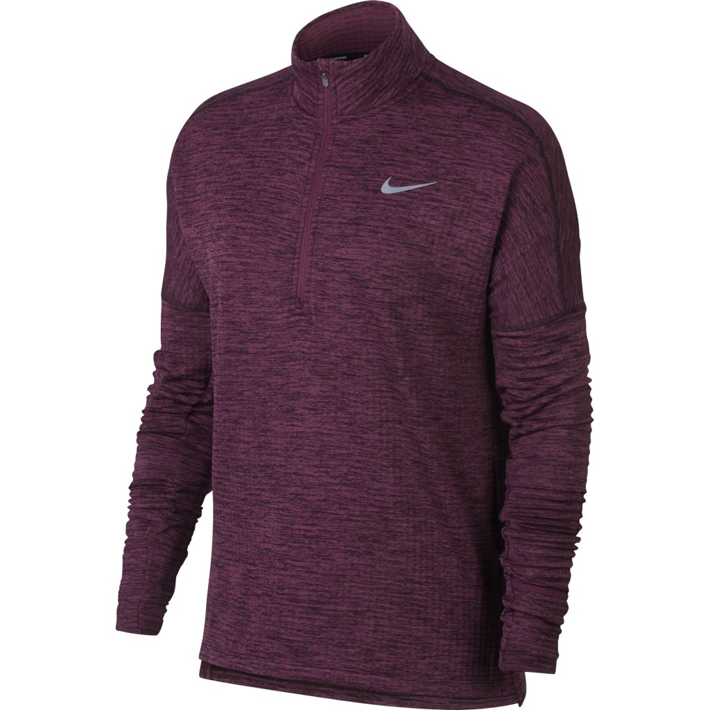 Nike Therma Sphere Element Top W