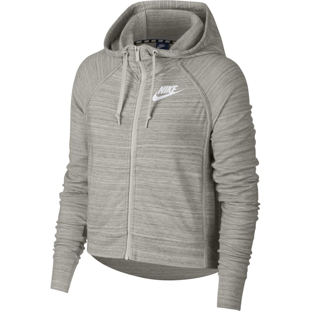 Nike Sportswear Advance 15 Jacket W