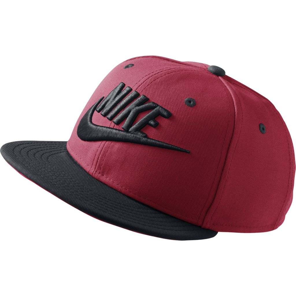 Nike True Cap Futura Jr