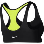 Nike Shape Zip Sports Bra W