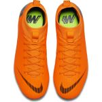 Nike Superfly 6 Academy GS MG JR