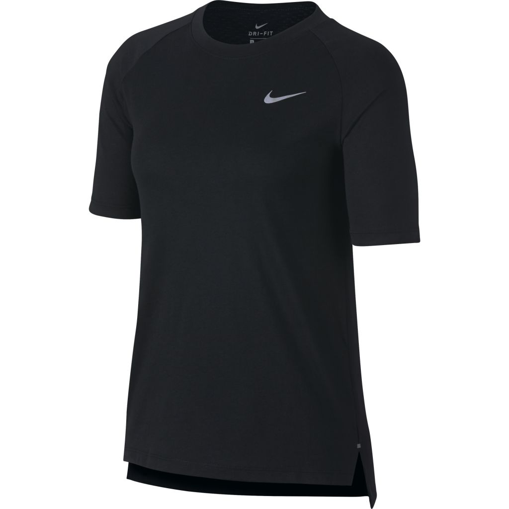 Nike Tailwind Run 365 Top W