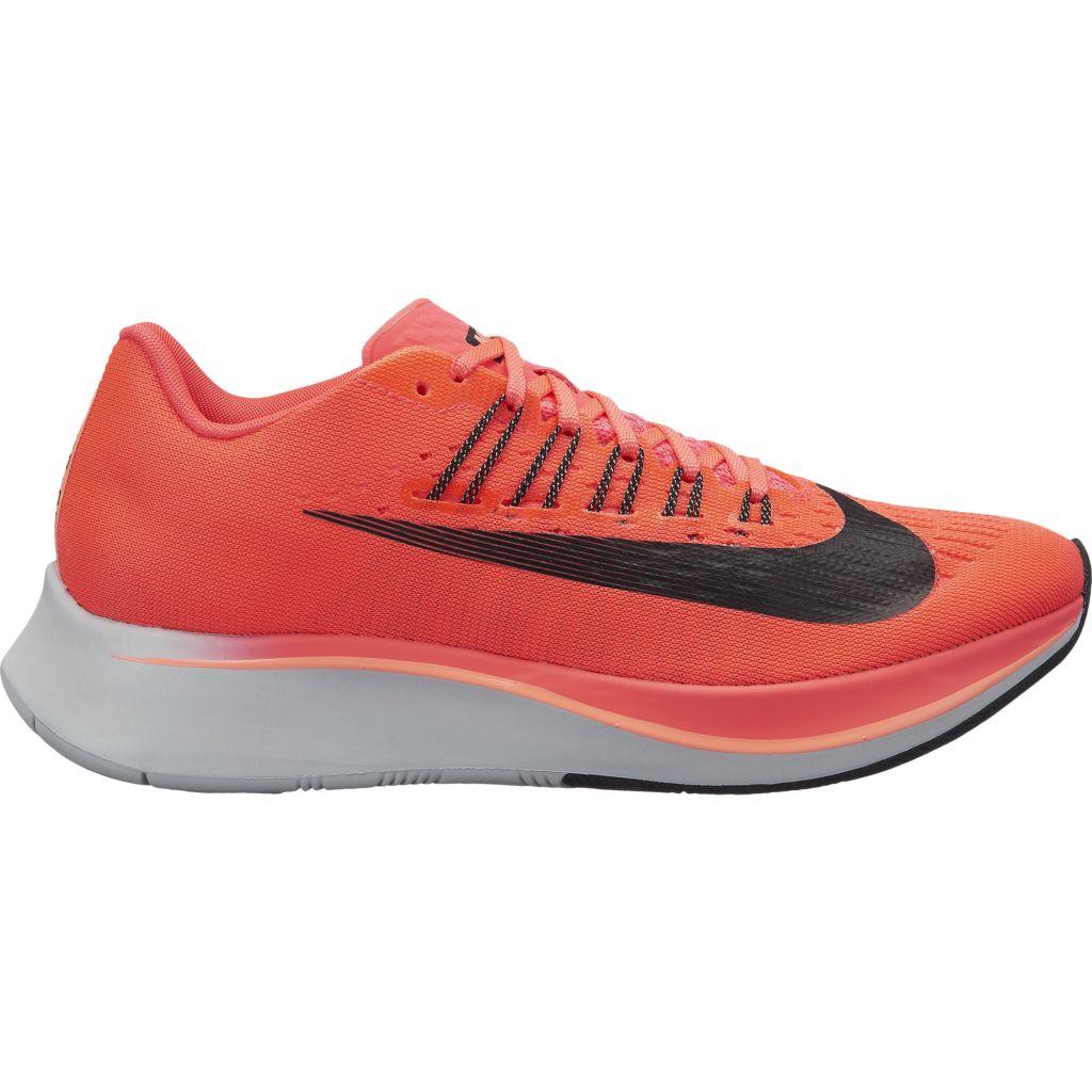 size 40 0b433 d41cc Nike Zoom Fly W - Naisten juoksukengät - Intersport