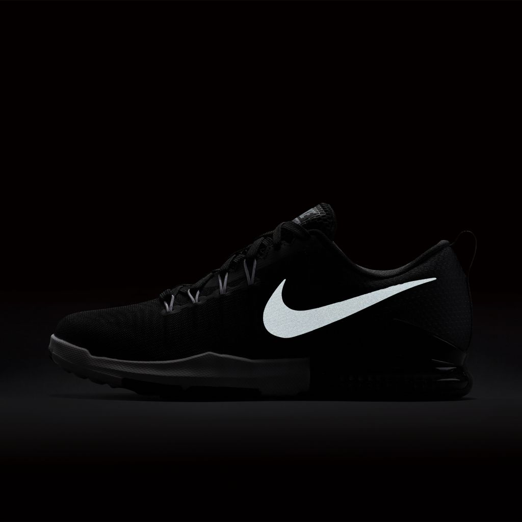 new products 61cf0 2f018 Nike Zoom Train Action M