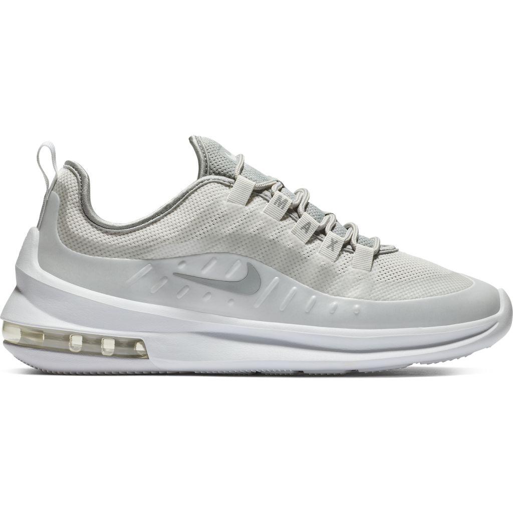 brand new 04e31 7a04f Nike Air Max Axis W