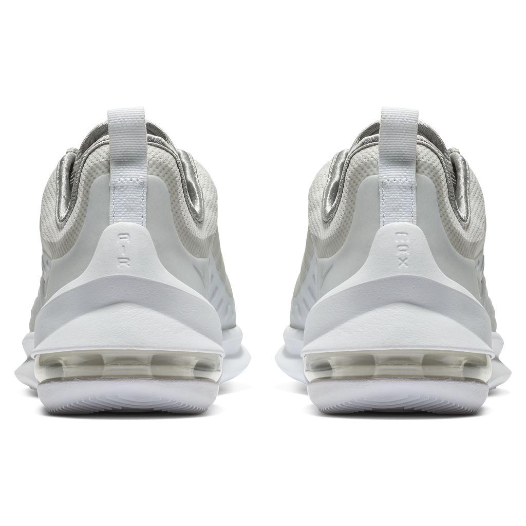 brand new b1aec 061ea Nike Air Max Axis W
