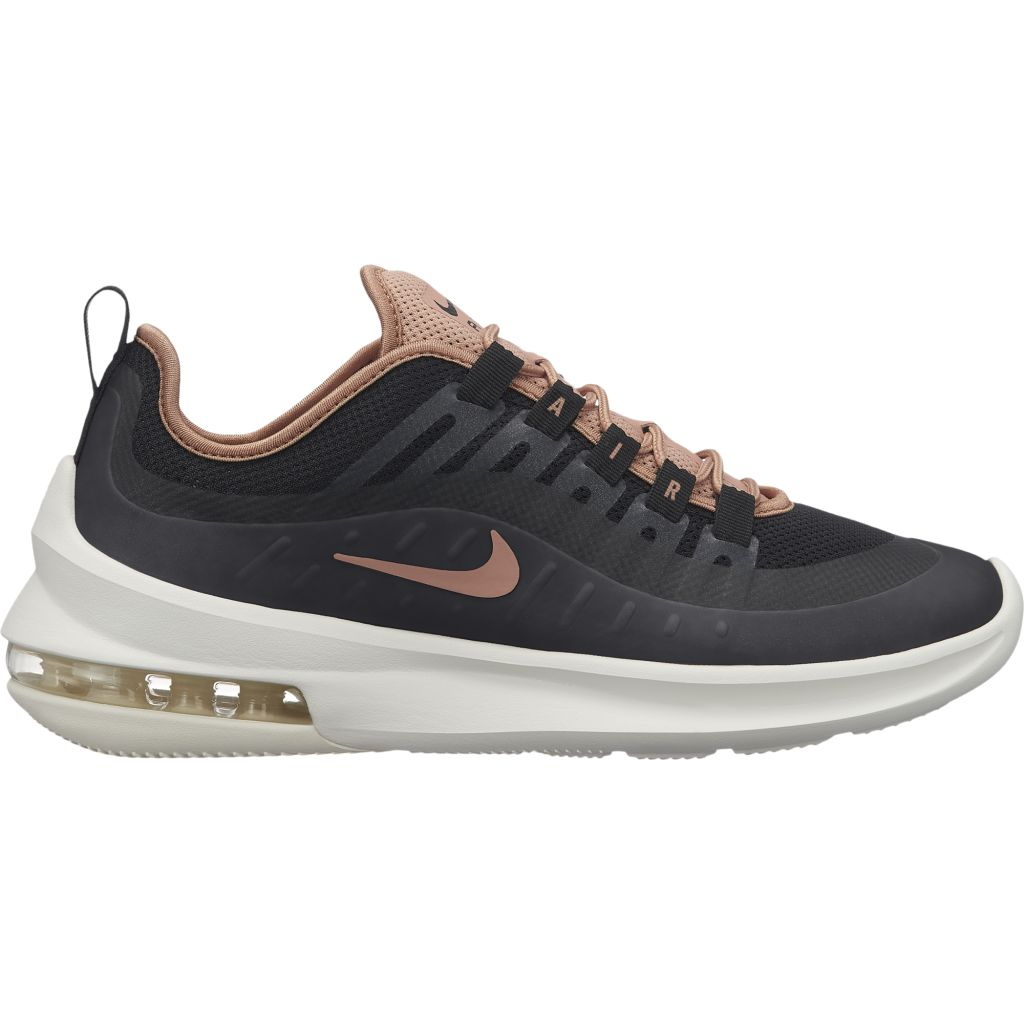 info for 4ee63 853f4 Nike Air Max Axis W - Naisten juoksukengät - Intersport