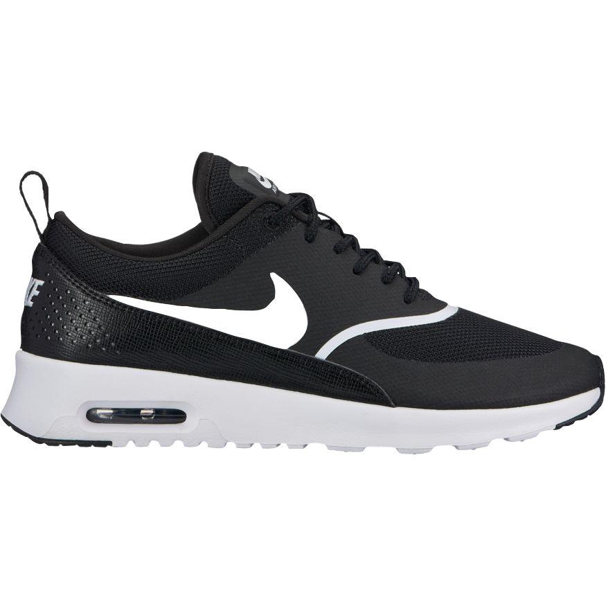 best service 7b896 197ee Nike Air Max Thea W
