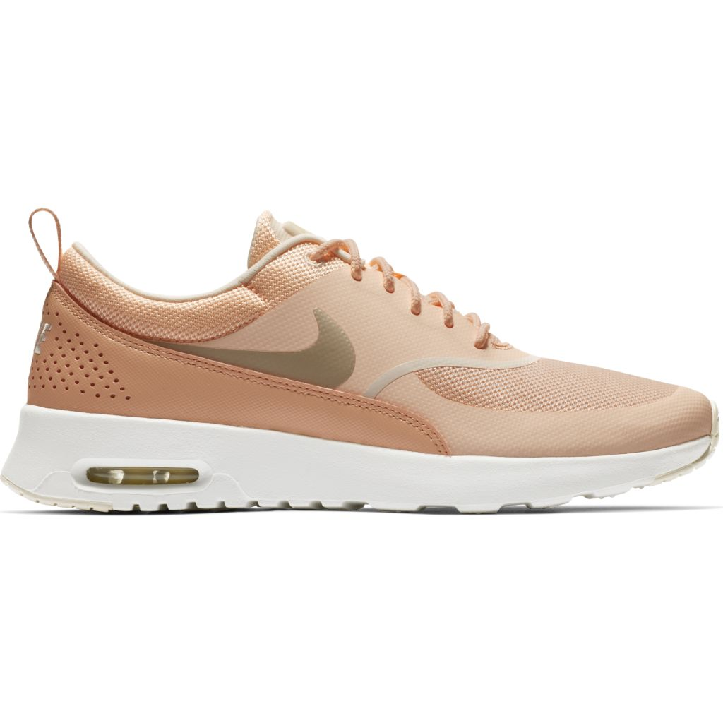 wholesale dealer cca88 aa014 Nike Air Max Thea W - Naisten matalavartiset tennarit - Intersport