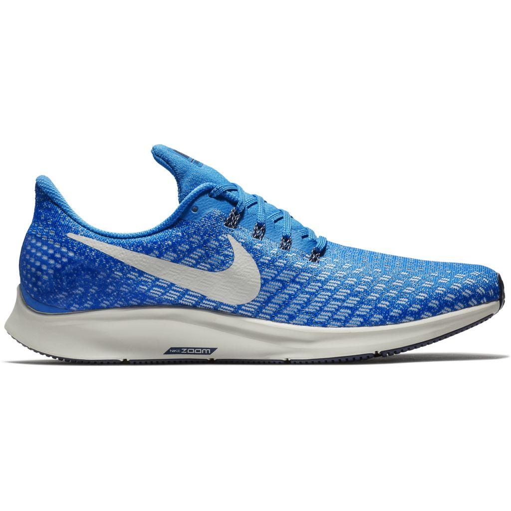 various colors 4d8d4 39d0f Nike Air Zoom Pegasus 35