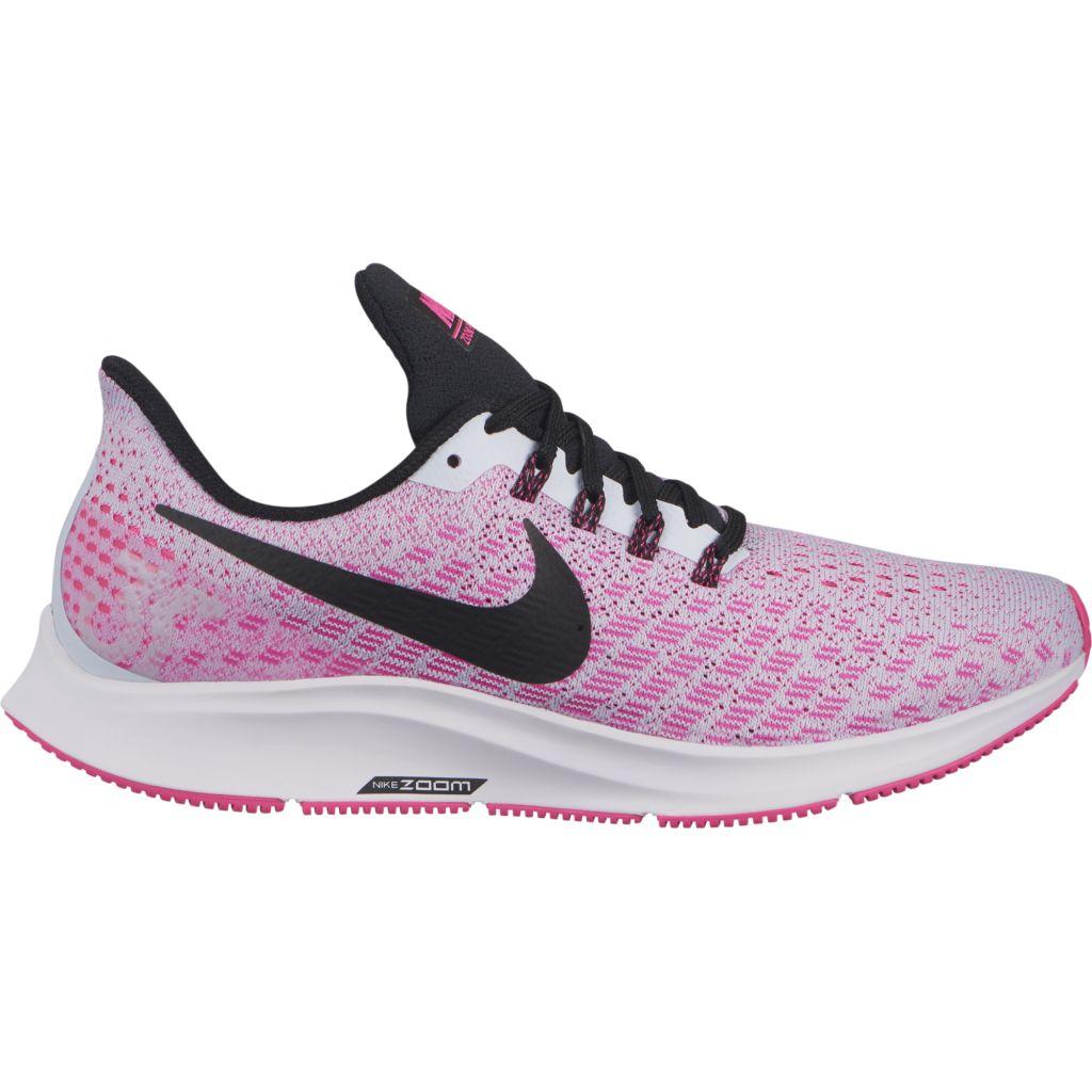 meet 86757 1bd1f Nike Air Zoom Pegasus 35 W