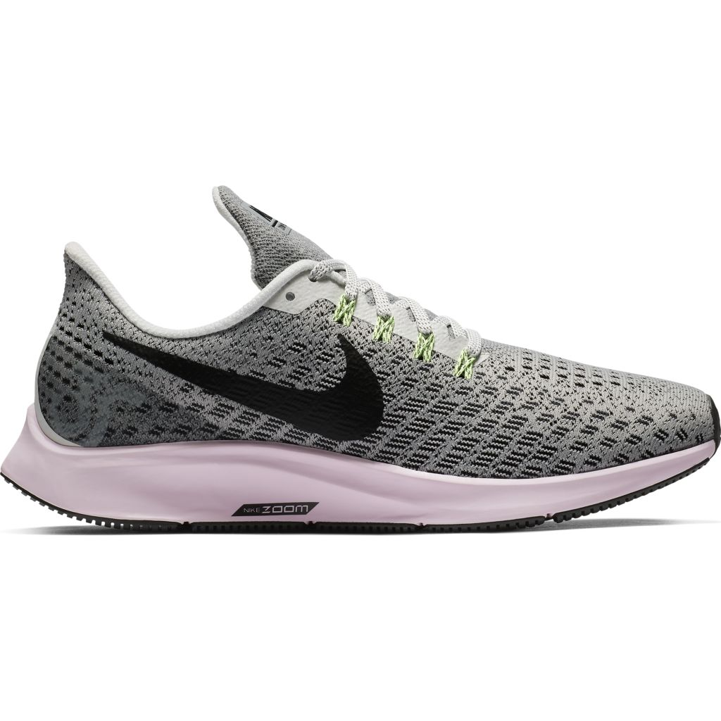 finest selection 141f7 0067a Nike Air Zoom Pegasus 35 W - Naisten juoksukengät - Intersport