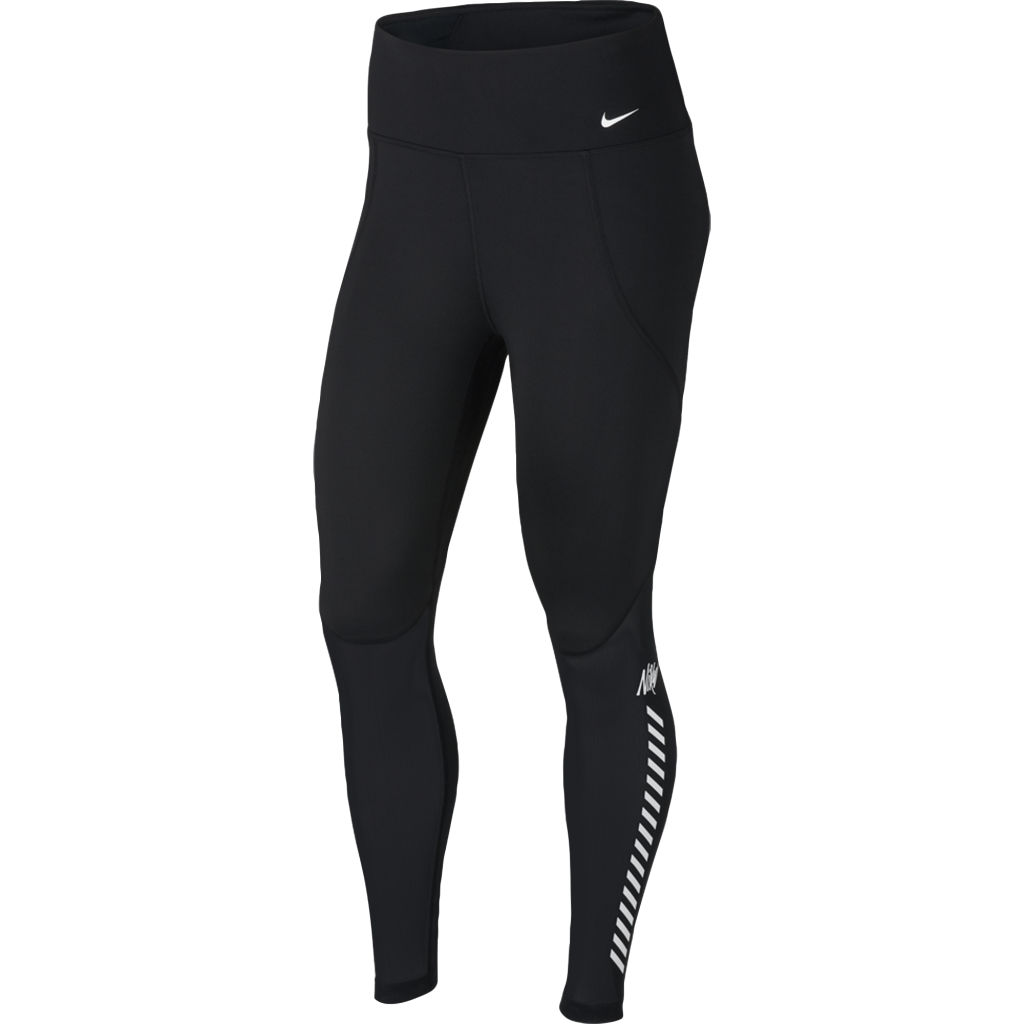 Nike All-In 7/8 Graphic Tights W