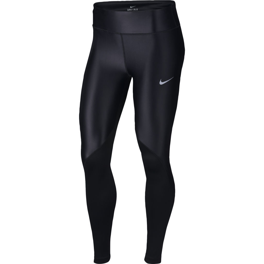 Nike Fast Tight W