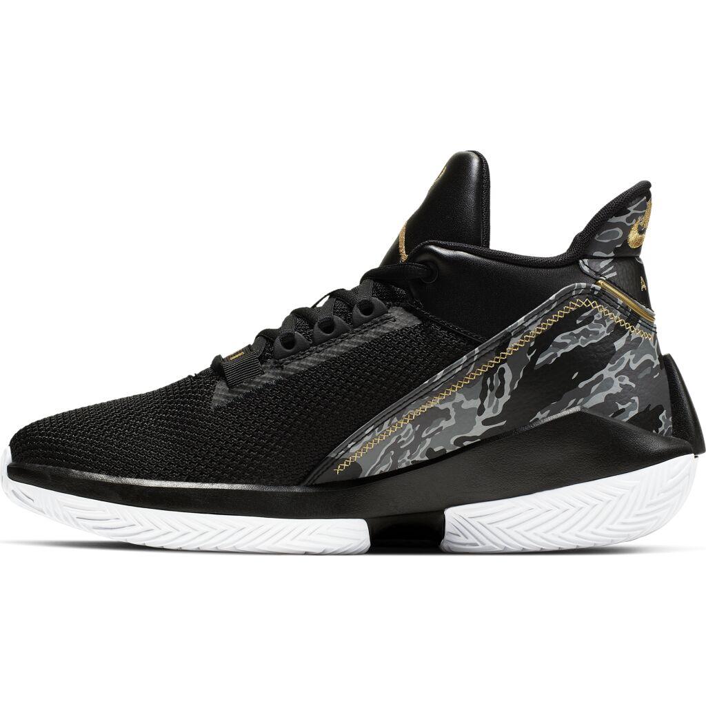 more photos e2e8b d655b Nike Jordan Jordan 2x3