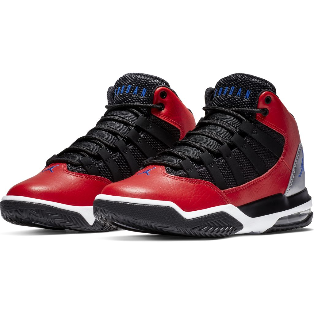 online store 98644 69ae7 Nike Jordan Jordan Max Aura JR