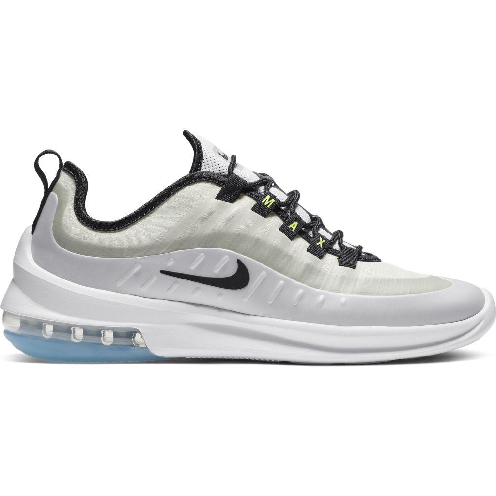 official photos 876d4 9d20b Nike Air Max Axis Premium M