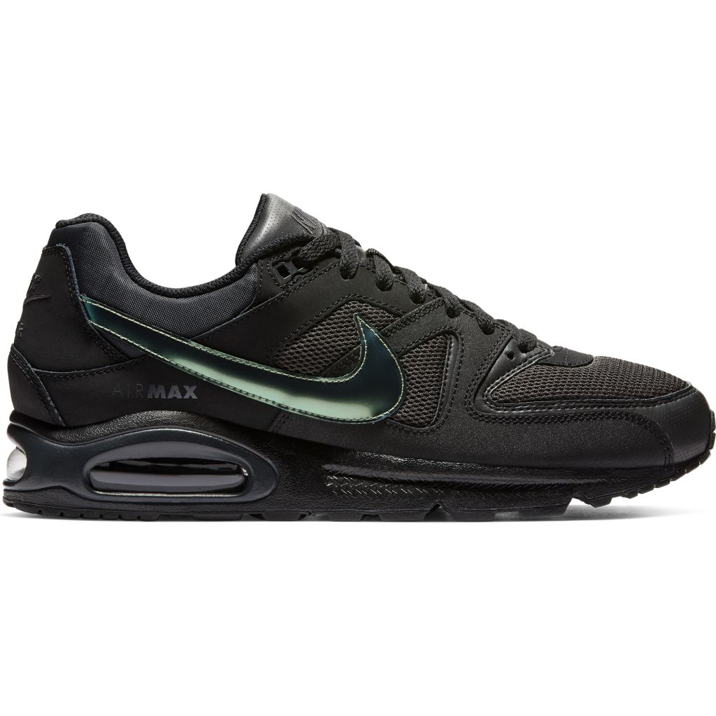 best sneakers d0513 f5074 Nike Air Max Command