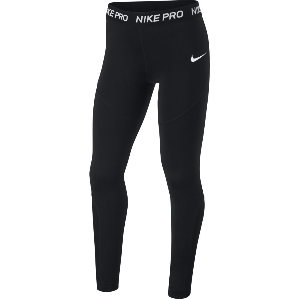 Nike Pro Training Tight Girls Jr