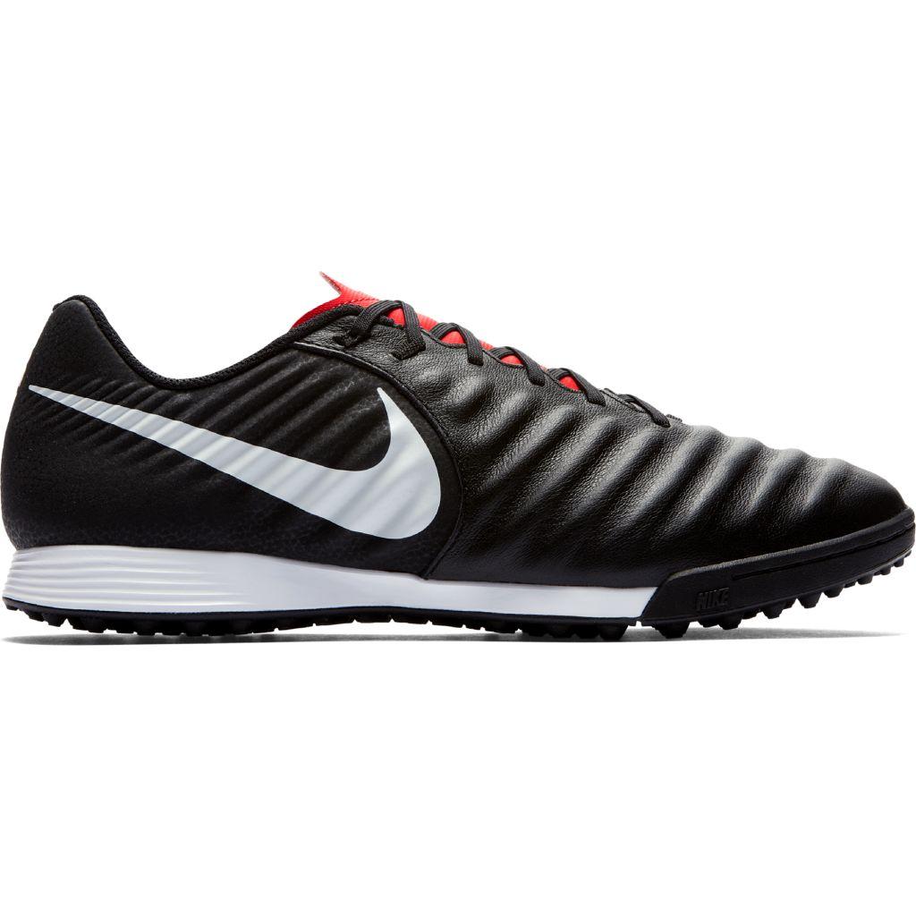 New York fantastinen säästö alhainen hinta Nike Legendx 7 Academy TF - Miesten jalkapallokengät (tf)   Intersport