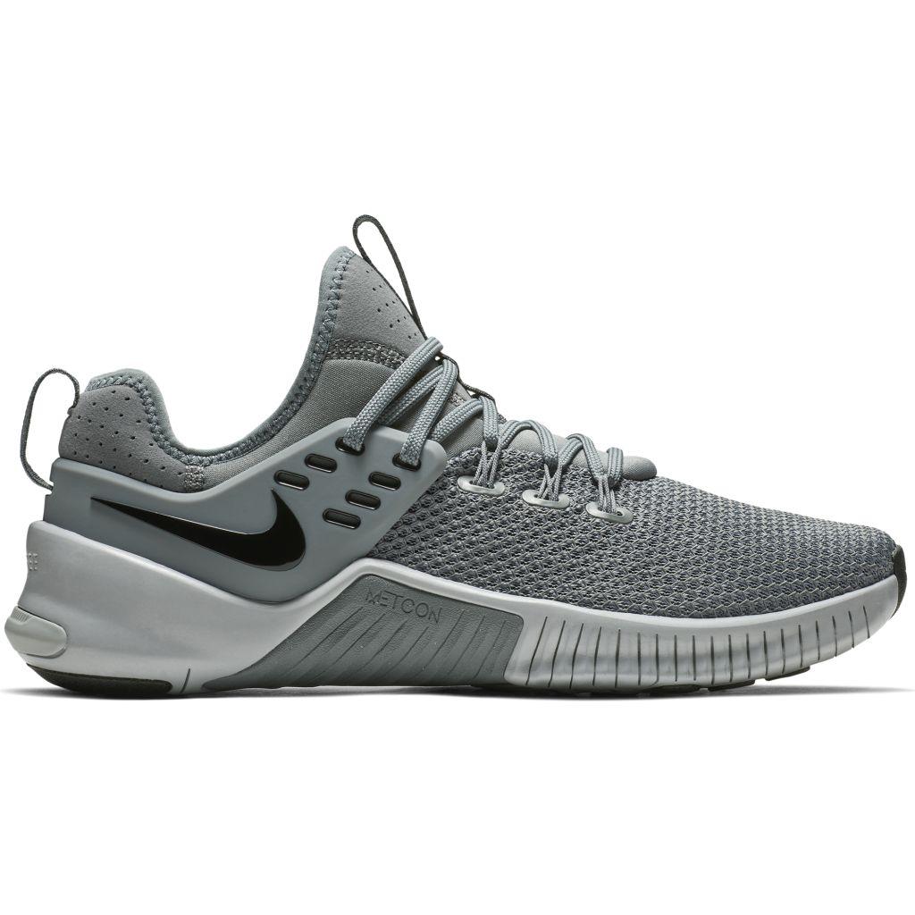 buy popular 62c41 2bfbd Nike Metcon X Free