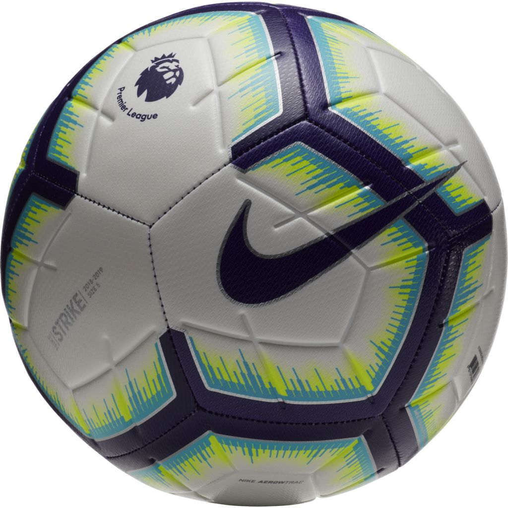 Nike Premier League Strike