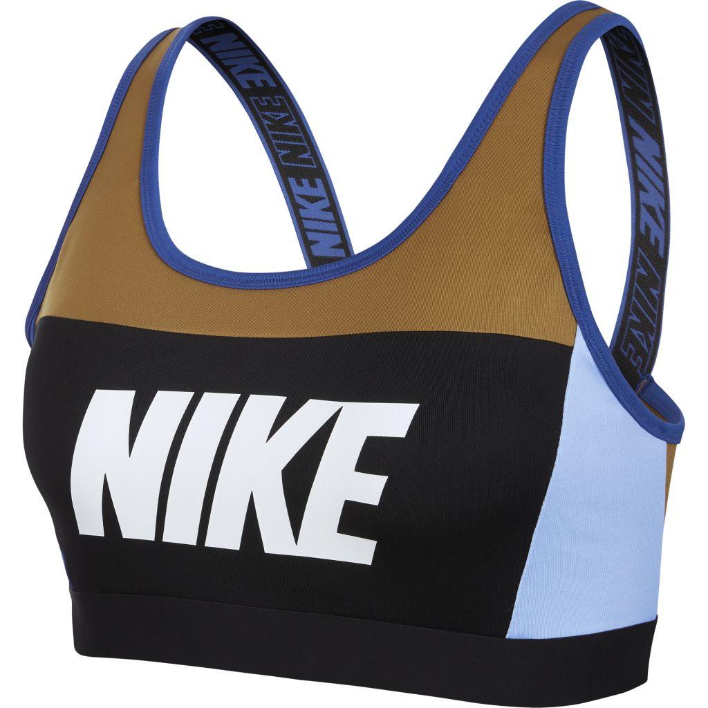 8e15cab7bd0 Tag Nike Urheiluliivit Intersport — waldon.protese-de-silicone.info