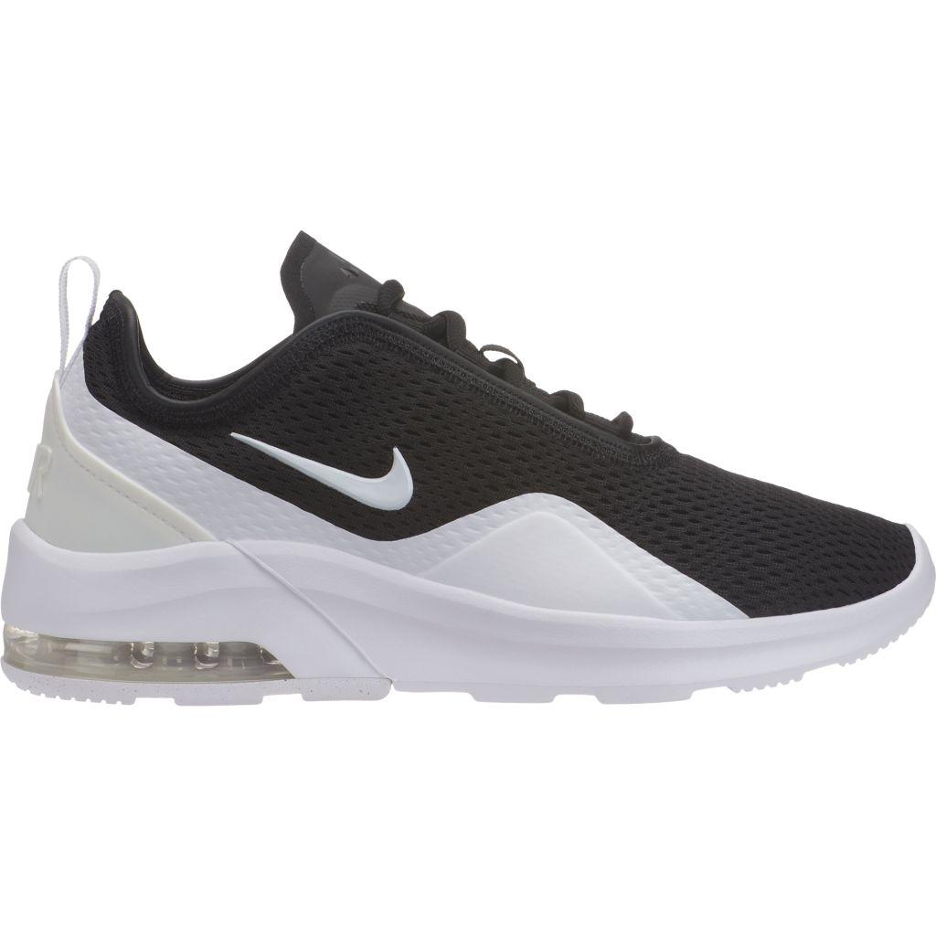 Nike Air Max Motion 2 W - Naisten matalavartiset tennarit - Intersport 74489b6712