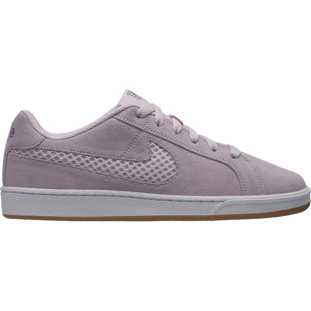 Nike Court Royale Premium W - Naisten matalavartiset tennarit ... ed366bd9e3