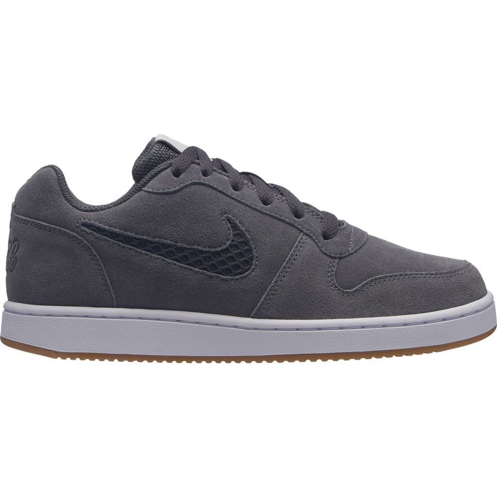 pretty nice eae94 8dfbc Nike Ebernon Low Premium W
