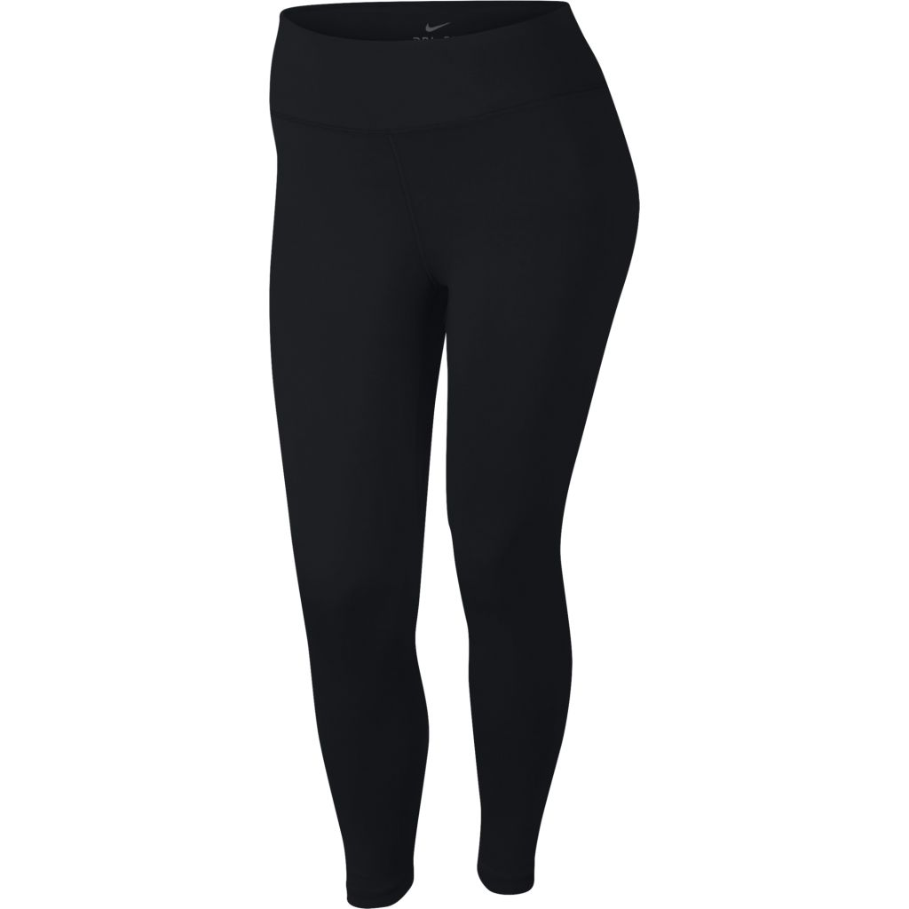 Nike All In Tight Plus W