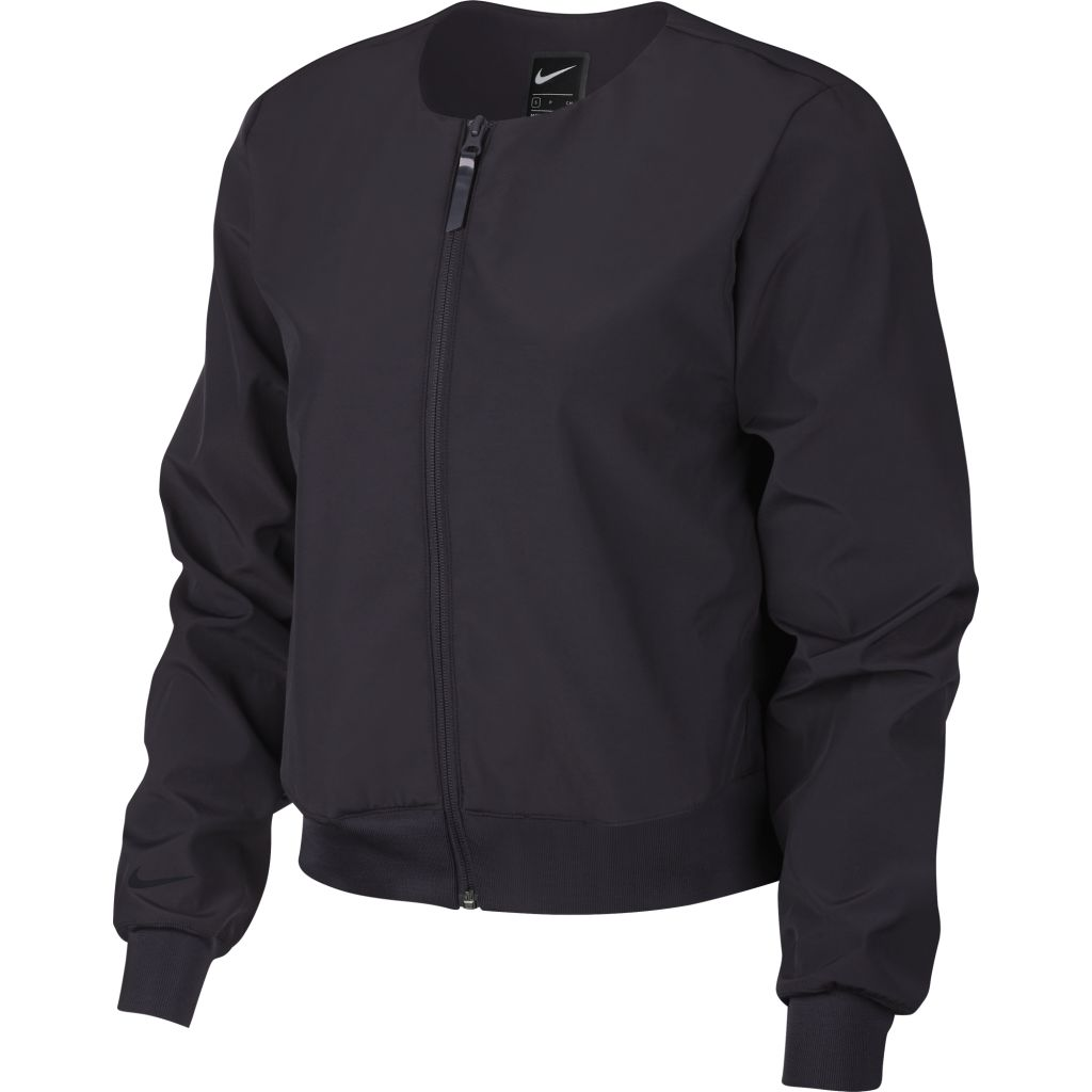 Nike Sportswear Tech Pack Full-Zip Jacket W