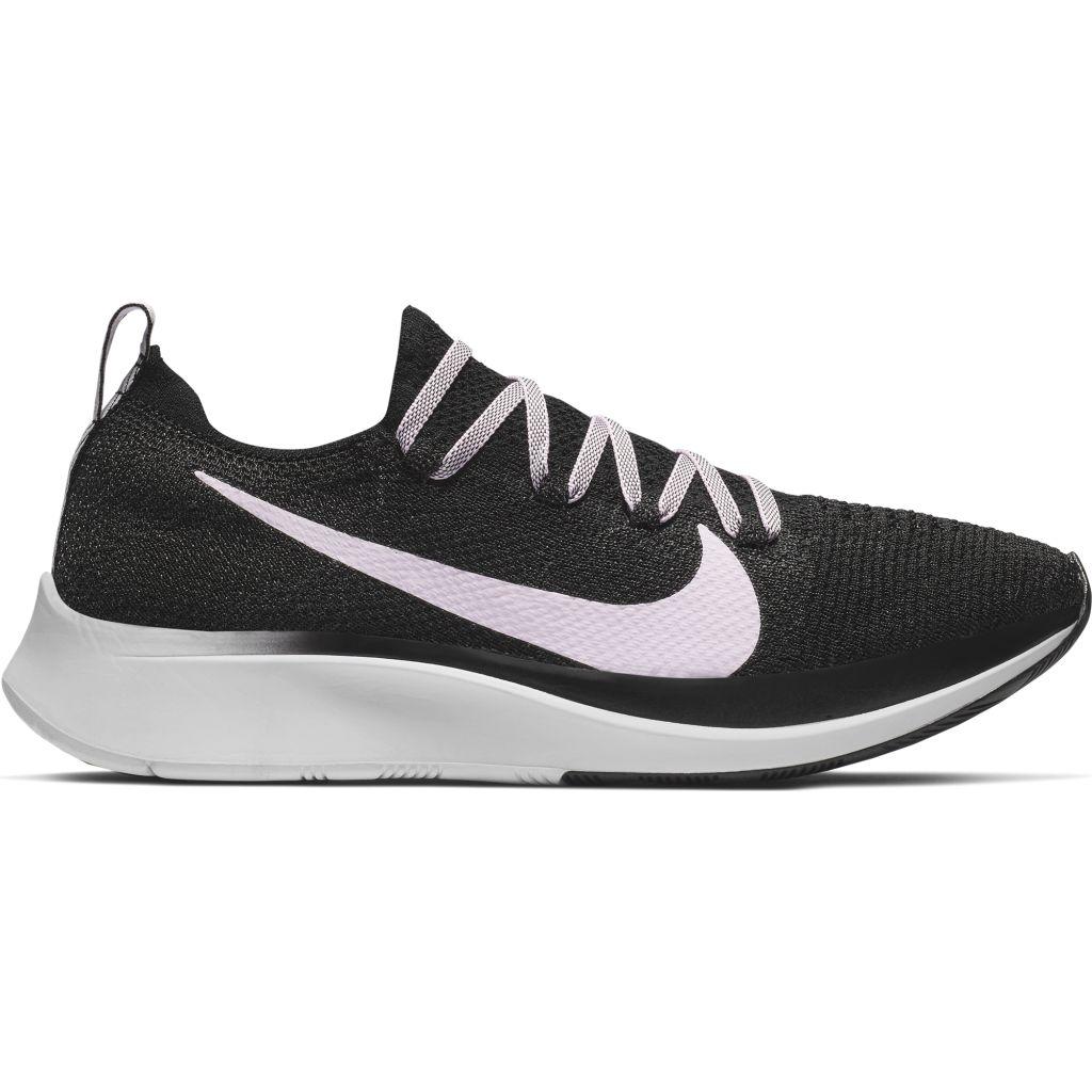 new style 0e68a 21b25 Nike Zoom Fly Flyknit W