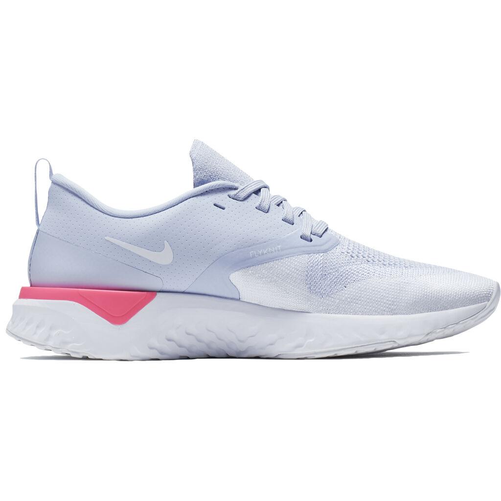 hot sale online 55783 5045a Nike Odyssey React 2 Flyknit W