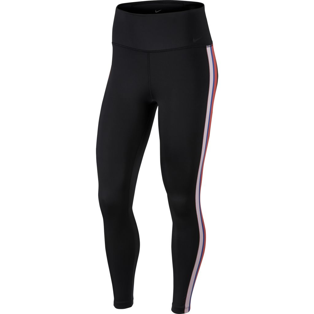 Nike Power Tight 7/8 Gym Elastic W