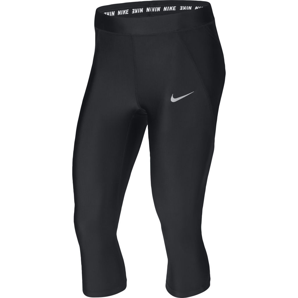 new concept 595c9 67ec1 Nike Speed Capri W