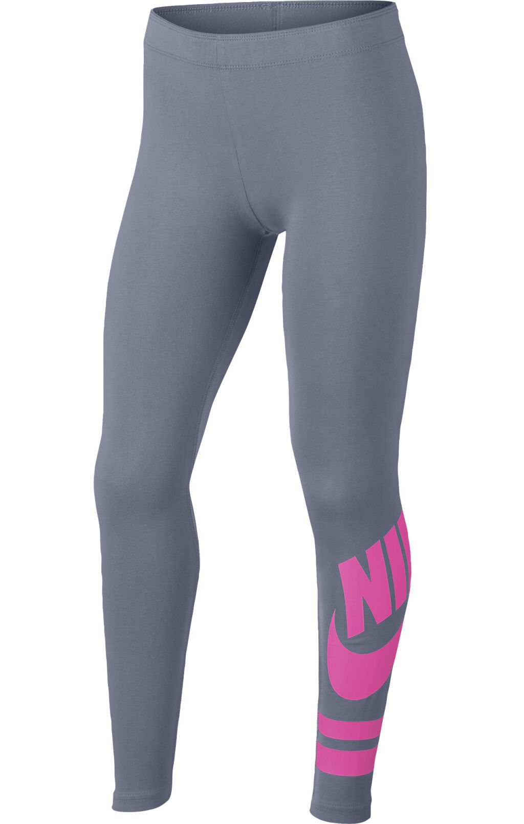 Nike Sportswear Graphic Leggins JR
