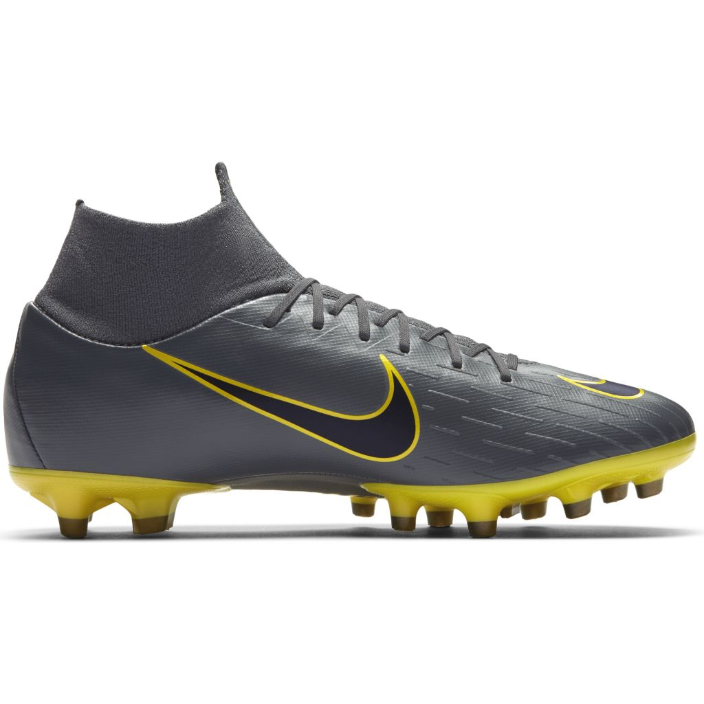 Nike Superfly 6 Pro AG