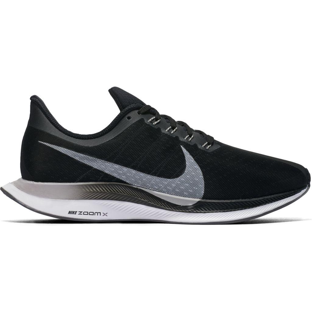 best loved ecfb0 2bc45 Nike Zoom Pegasus 35 Turbo W